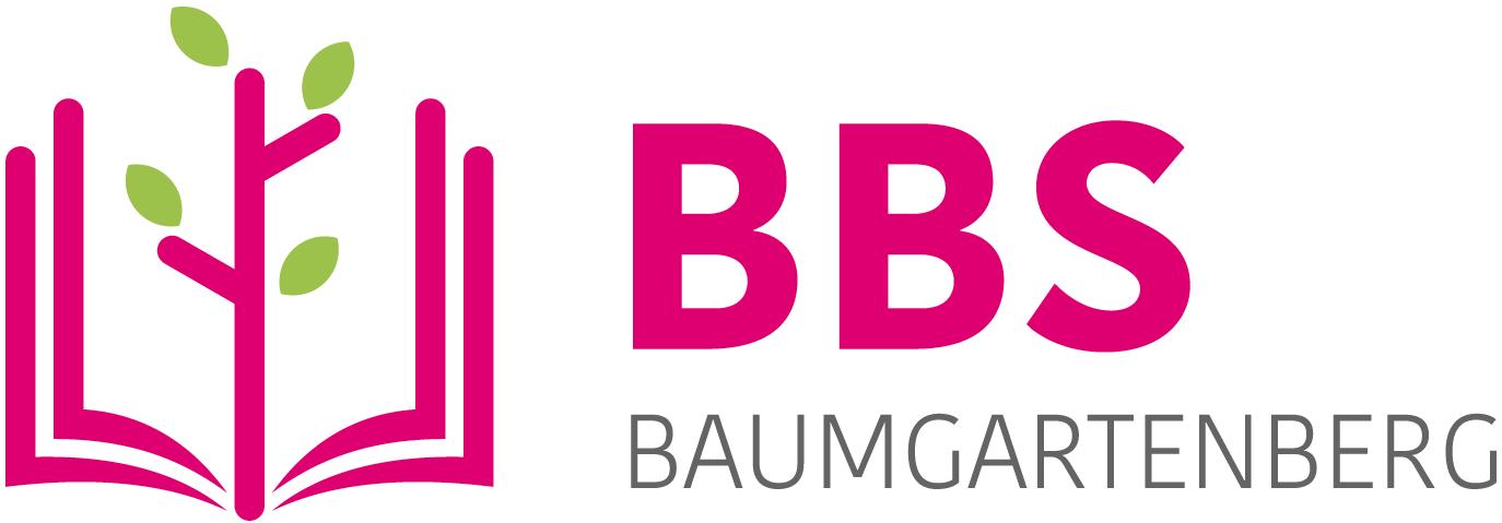 BBS Baumgartenberg