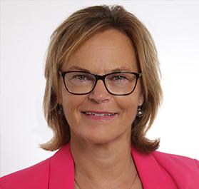 Karin Dachs ist neue BBS-Direktorin in Baumgartenberg