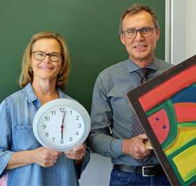 BBS Baumgartenberg: Platz für Neues – Neuorientierung
