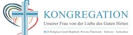 RGS_Logo_footer